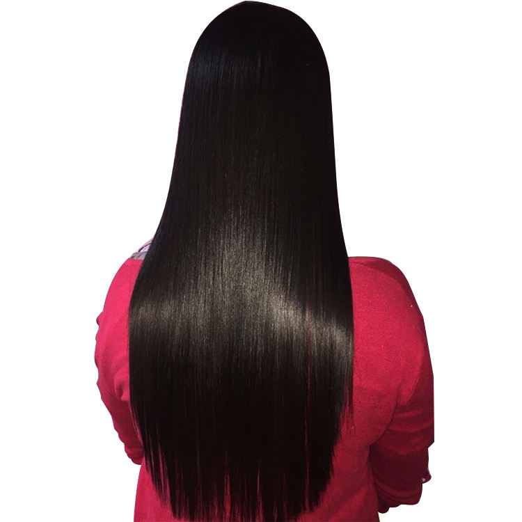 Tuneful virgin brazilian hair imported,100% virgin raw grade 9a mink brazilian hair in guangzhou,grade 9a virgin hair extension