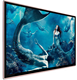 42 Inch HD TV Waterproof TV Enclosure Big Lots TVs On Sale
