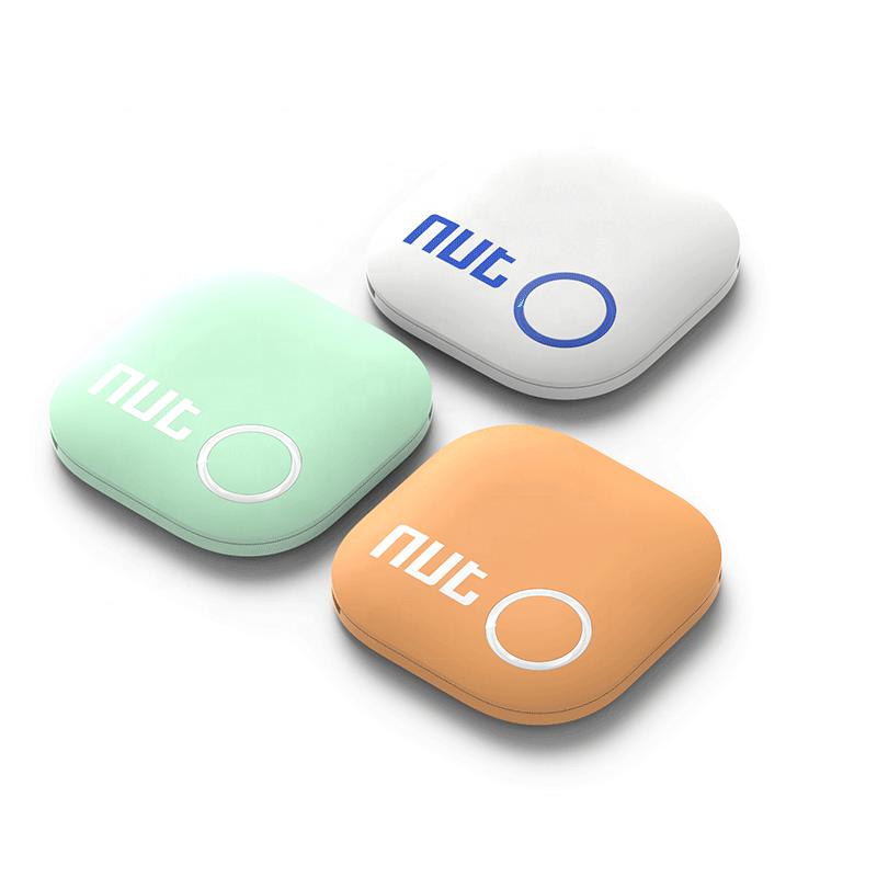 Inteligente Mini Bluetooth Niño Mascota Llave Monedero Buscador <span class=keywords><strong>de</strong></span> GPS Buscador <span class=keywords><strong>de</strong></span> <span class=keywords><strong>alarmas</strong></span> Rastreador Tienda en todo el mundo Tu