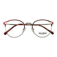 ML0236 New style popular cute specs eyeglasses manufacturers