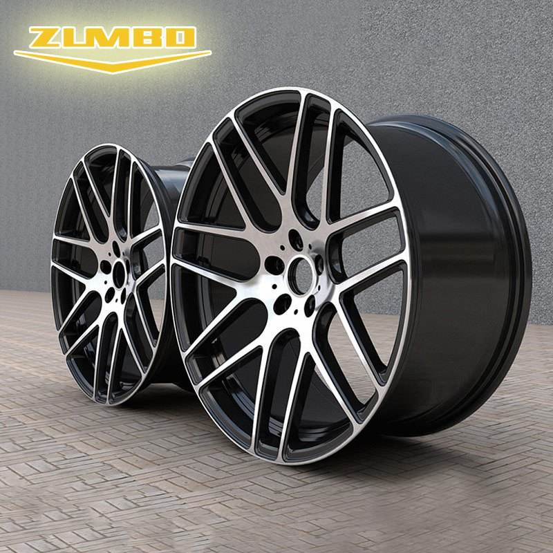 rims 4x4 mag 15 inch price dubai alloy car wheels