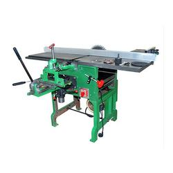 High-speed planer Woodworking machinery Bench plane for wood working
