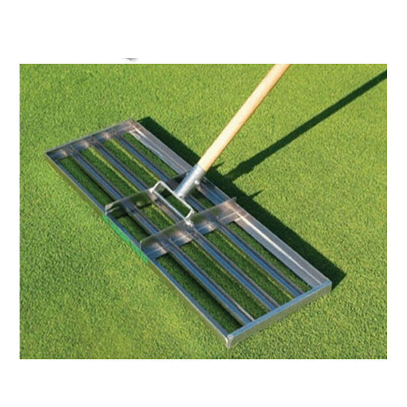 Konday Golf supply manufacture Levelawn