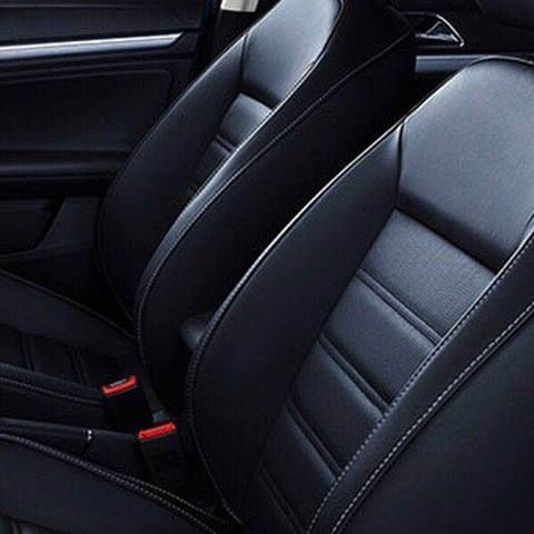 PVC/PU/Leather Laminated fabric foam/mesh backed for automotive interior,seat covers,door panels,headliner