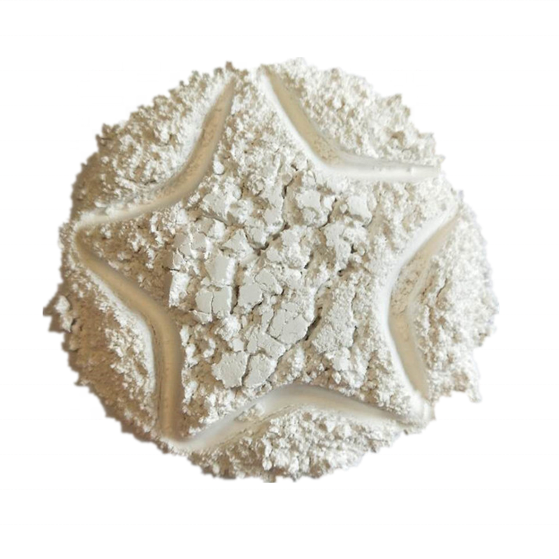 Factory selling talcum powder and talc powder price cheap