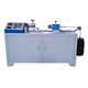 Wire Wrap Testing & Torsion Twist Testing Machine(Manufacturer)