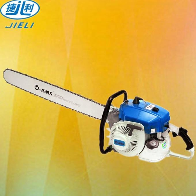 New selling wood cutting tools 070 chain saw with big power