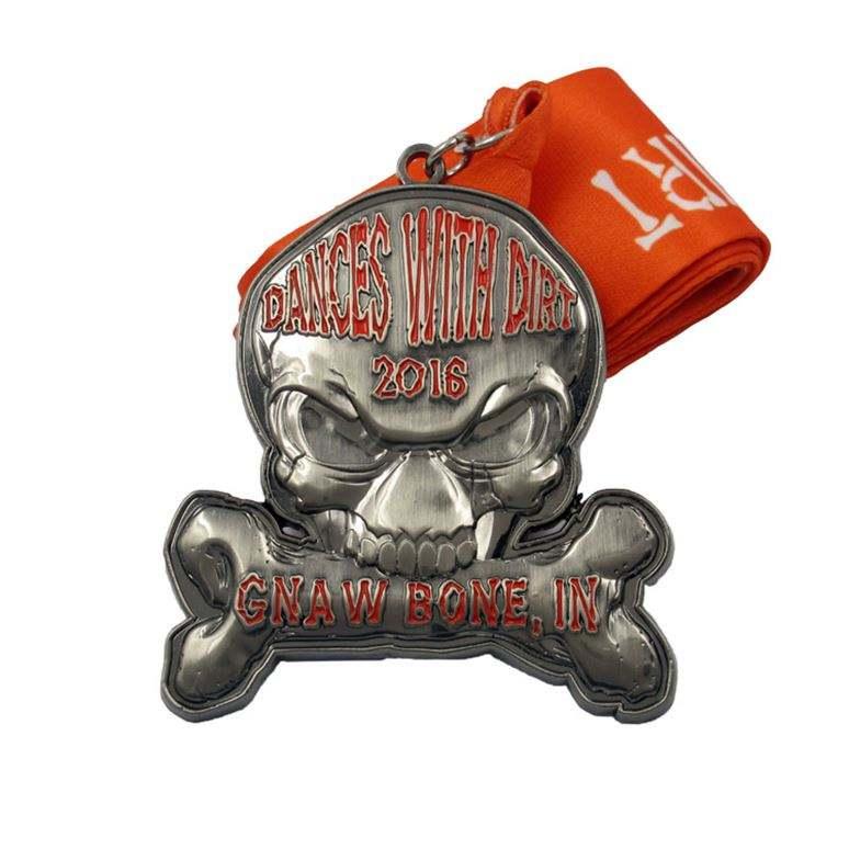 Горячая Распродажа медаль Будды