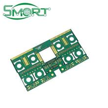 Smart Electronics~ Shenzhen Hot selling customized PCB, tecsun radio pcb