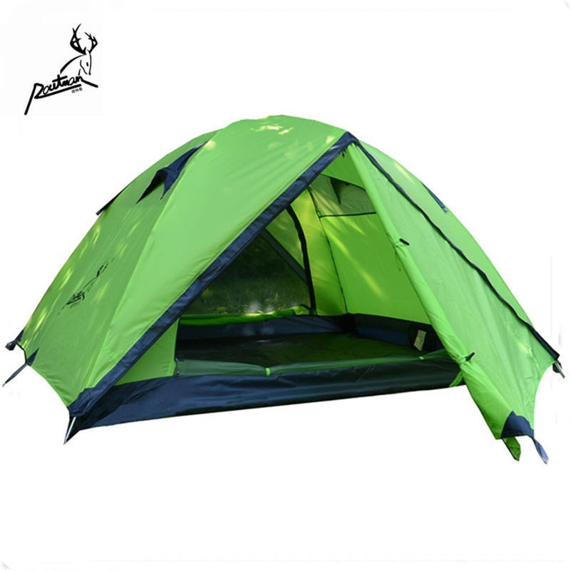 RT-4071 ROUTMAN Party tent,fun camp tent,outdoor happy tent manufacturer