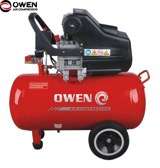 2015 cheap mini direct drive air compressor economical air compressor pump