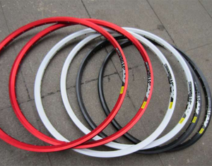wholesale 36 inch aluminum bicycle wheels