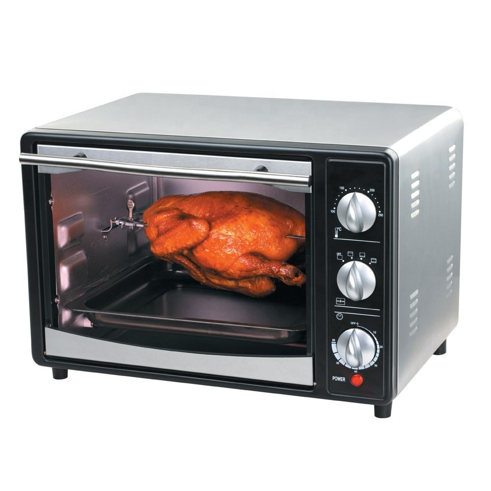 Cheap price best quality drying mini electric toaster oven