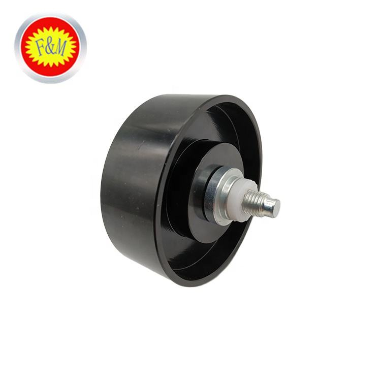 Manufacturer Supply Auto Pulley OEM 88440-0k060 88440-25060 Tensioner Pulley Assy