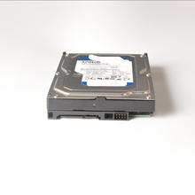 "Hard disk 500gb 3.5"" SATA 7200 rpm HDD Desktop laptop Internal Hard Disk Drive"