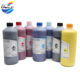 Ocinkjet Guaranteed 1000ML 8 Colors Universal Art Paper Pigment Ink For Epson Stylus PRO 4800 7800 9800 4880C 7880C 9880C 2880