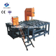 Energy Mining [ Saw Cutting Steel Plate ] Metal Saw Band SINAIDA China Band Saw Machine Vertical Metal Cutting Machine Steel Plate