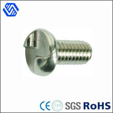 Cheese head anti-theft screw, security screws, cheese safety screw