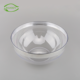 Packaging Disposable Plastic Soup Bowl