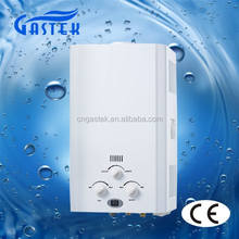 Water Heater/hot water boiler price/aqua hot water heaters