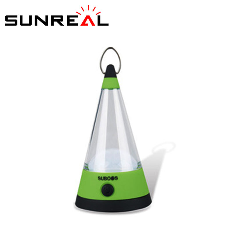 Mini folding 6 led solar camping lantern/Led telescopic camping lights/Led solar camping lamp,Led solar tent lights