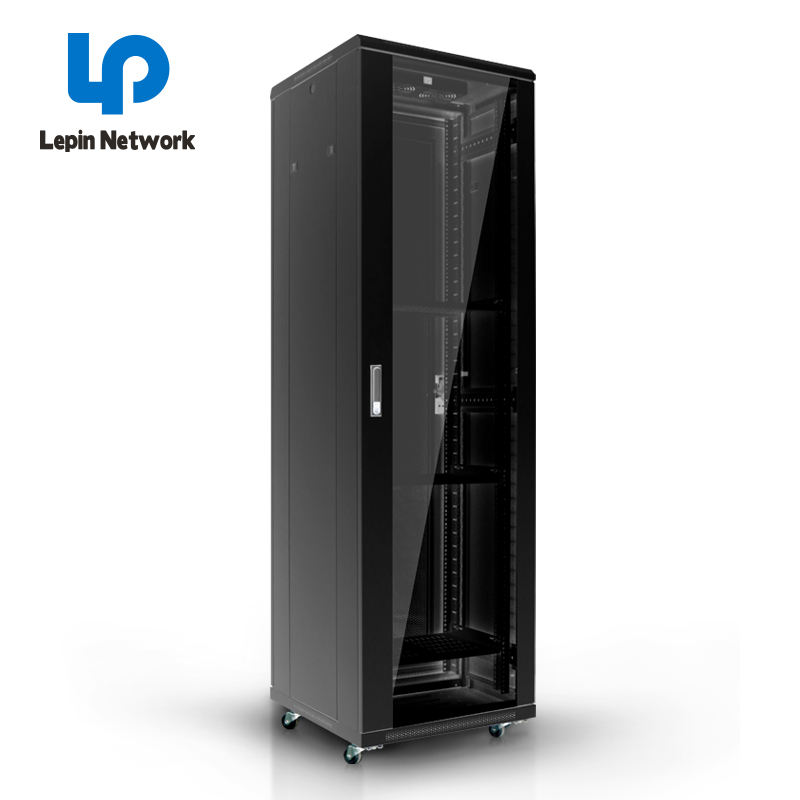 Top sale 19 inch 42u 18u Server Racks