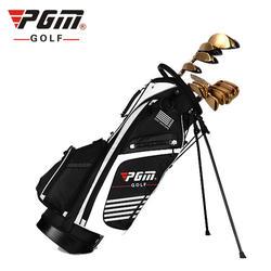 PGM Men stand golf bag