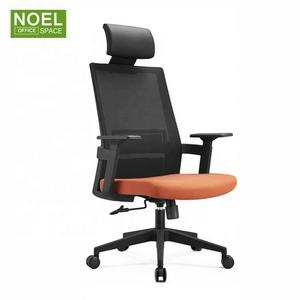 Office Chair For Fat People Office Chair For Fat People Suppliers And Manufacturers At Alibaba Com