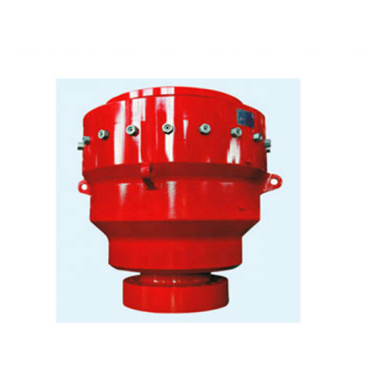 API 16A Well Control Annular BOP Blowout Preventer