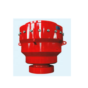 API 16A 잘 제어 환상 BOP Blowout Preventer