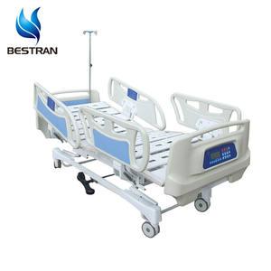 مصادر شركات تصنيع سرير رعاية المرضى وسرير رعاية المرضى في Alibaba Com