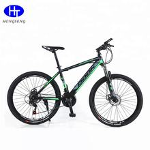 Factory online selling man power galaxy mountain bike for Kenya