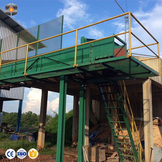 malaysia palm oil mill and vacuum dryer palm oil mill from China factory on sale,palm oil plantation business plant
