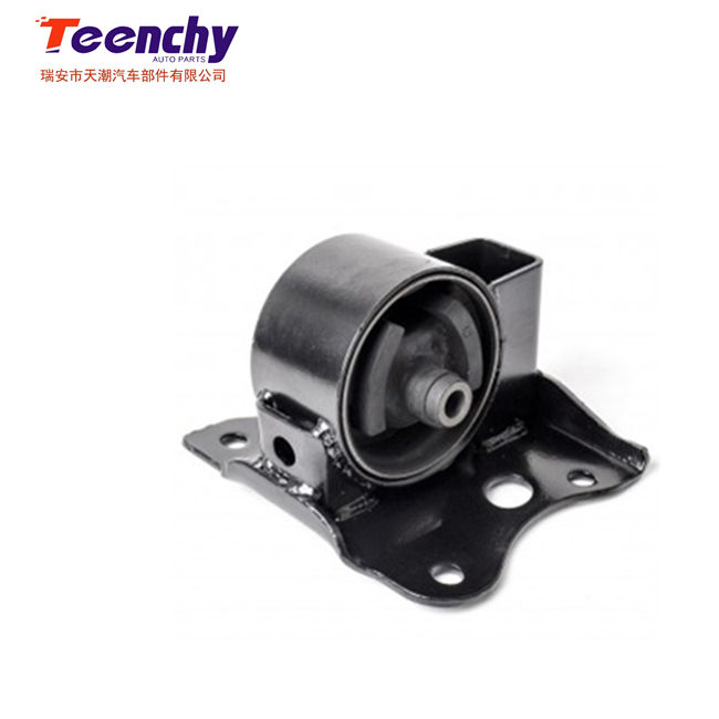 Front Right Engine Motor Mount 2002-2009 for Nissan Altima Maxima Quest 3.5L