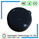 AXAET Bluetooth Waterproof eddystone Ticc2541 eddystone beacom