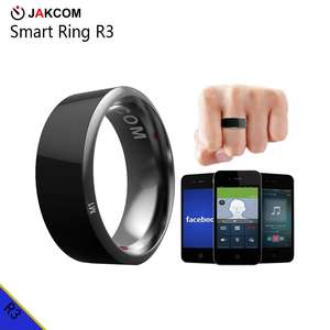Jakcom R3 Smart Ring Consumer Electronics Electronic Publications Music musical instrument music cd adult cd universe