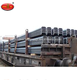 Composite Ties / Rail Sleepers /Composite Metal Railroad Ties