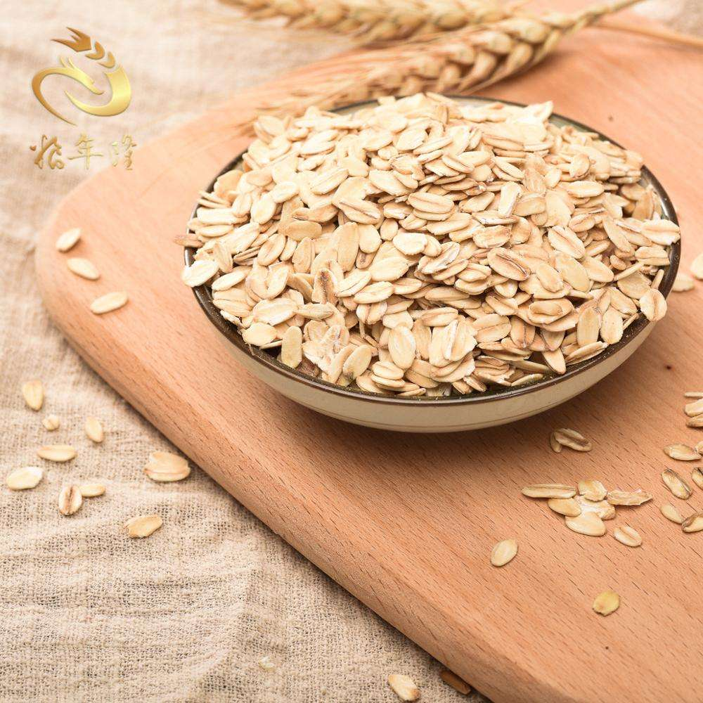 natural Oatmeal canteen people organic Eating for Best body Oatmeal
