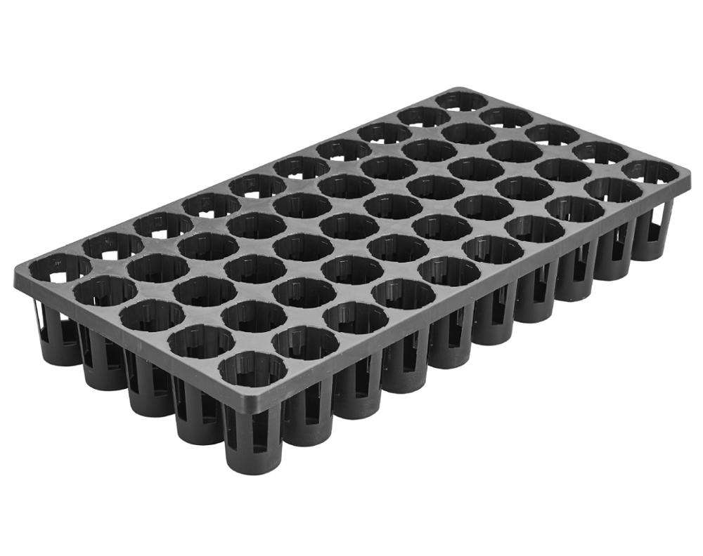50/105/900 cells plant nursery and seeds tray eco-friendly