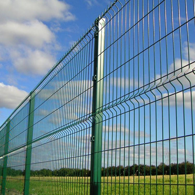 High security 358 anti climb fence price ,358 security fence anti climb security