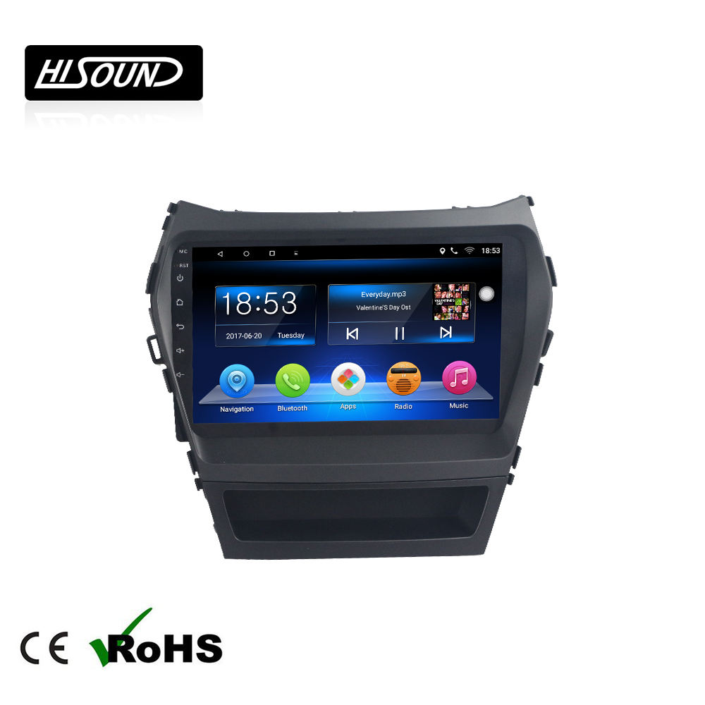 2019 Car Still Cool Car Dvd Player With Reversing Camera Universal Remote Control With Gps For Hyundai