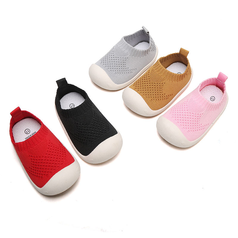 China Walker Shoes, China Walker Shoes Manufacturers and