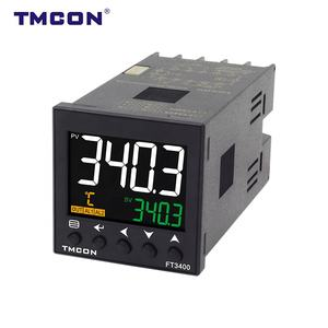 FT3403 económico lcd digital controlador de temperatura inteligente do pid