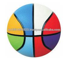 販促バスケットボール最高品質