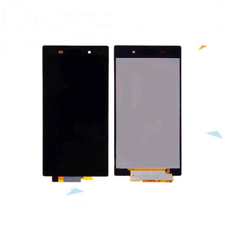 Для Sony Ericsson W950 ЖК-экран, ЖК-дисплей для Sony Xperia SP M35h C5302 C5303 C5306