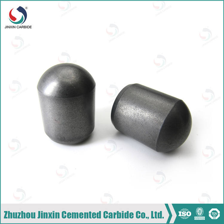 R32 R38 T38 T45 T51 full types button drilling bits for rock drill machine