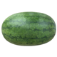 HANFENGBAOYU Hybrid Watermelon Seeds for Commercial cultivation