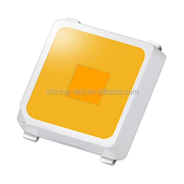 Samsung 3030 SMD LED Chip LM301A LM301B LM301Z LM302A LM302B LM302C LM302Z