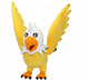 Direct factory plush stuffed eagle toy for promotion /free sample plush eagle toy