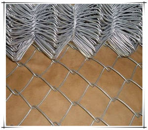 iron wire mesh, chain link fence fittings